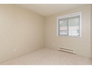 """Photo 18: 26 9955 140 Street in Surrey: Whalley Townhouse for sale in """"TIMBERLANE"""" (North Surrey)  : MLS®# R2084442"""