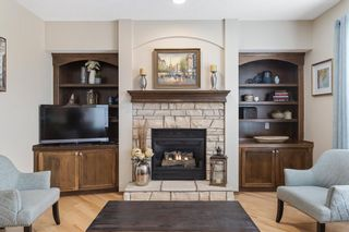 Photo 2: 469 Chaparral Drive SE in Calgary: Chaparral Detached for sale : MLS®# A1107205