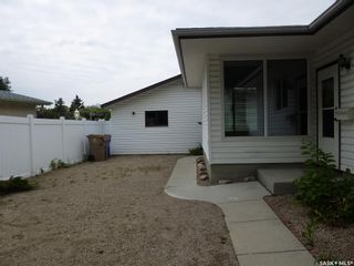 Photo 4: 596 Dalgliesh Drive in Regina: Walsh Acres Residential for sale : MLS®# SK867340