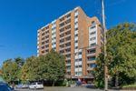 Main Photo: 301 1630 Quadra St in : Vi Central Park Condo for sale (Victoria)  : MLS®# 886227