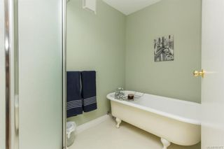 Photo 21: 1814 Jeffree Rd in Central Saanich: CS Saanichton House for sale : MLS®# 797477
