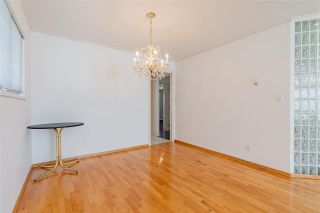 Photo 9: 2083 E 53RD Avenue in Vancouver: Killarney VE House for sale (Vancouver East)  : MLS®# R2591836