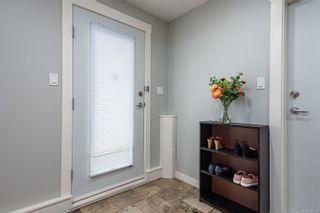 Photo 4: a 1585 Valley Cres in : CV Courtenay East Half Duplex for sale (Comox Valley)  : MLS®# 877219