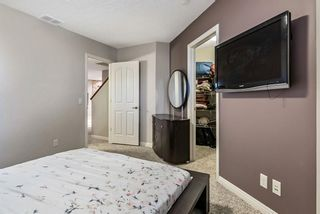 Photo 39: 157 Springbluff Boulevard SW in Calgary: Springbank Hill Detached for sale : MLS®# A1129724