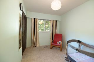 Photo 19: 275 MONTROYAL Boulevard in North Vancouver: Upper Delbrook House for sale : MLS®# R2603979