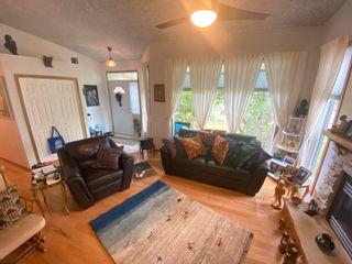 Photo 11: 10323 107A Avenue: Westlock House for sale : MLS®# E4249662