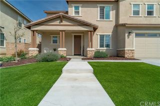 Photo 3: House for sale : 5 bedrooms : 27582 Collier Drive in Menifee
