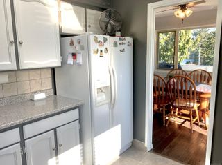Photo 4: 1510 Helen Rd in : PA Ucluelet House for sale (Port Alberni)  : MLS®# 870066