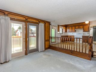 Photo 18: 68 Range Green NW in Calgary: Ranchlands Detached for sale : MLS®# A1094469