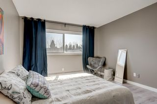 Photo 16: 114 6919 Elbow Drive SW in Calgary: Kelvin Grove Apartment for sale : MLS®# A1087429