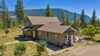Photo 2: 2630 Hendrickson Road in Sorrento: White Lake House for sale : MLS®# 10235452