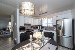 Photo 12: 7150 178 Street in Edmonton: Zone 20 Townhouse for sale : MLS®# E4266282