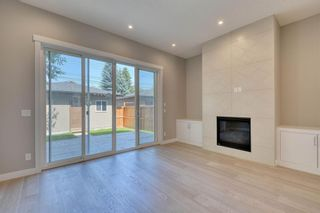 Photo 10: 636 17 Avenue NW in Calgary: Mount Pleasant Detached for sale : MLS®# A1060801