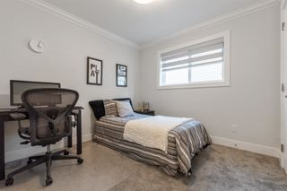 Photo 15: 24297 101A Avenue in Maple Ridge: Albion House for sale : MLS®# R2594600