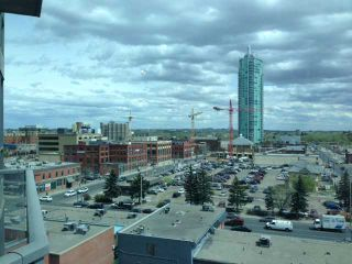 Photo 13: 706 220 12 Avenue SE in CALGARY: Victoria Park Condo for sale (Calgary)  : MLS®# C3567835