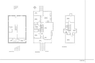 Photo 35: 2159 W 45TH AVENUE in Vancouver: Kerrisdale House for sale (Vancouver West)  : MLS®# R2571281