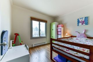 Photo 9: 1010 MATHERS Avenue in West Vancouver: Sentinel Hill House for sale : MLS®# R2378588