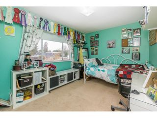 Photo 14: 21816 DOVER Road in Maple Ridge: West Central House for sale : MLS®# R2129870