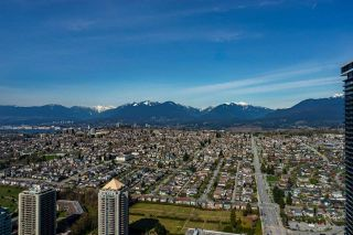 """Photo 33: 4703 4485 SKYLINE Drive in Burnaby: Brentwood Park Condo for sale in """"ALTUS - SOLO DISTRICT"""" (Burnaby North)  : MLS®# R2559586"""