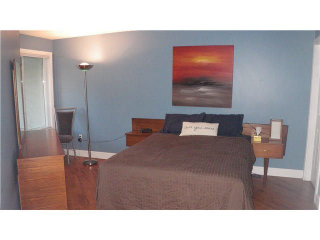 """Photo 5: Photos: 118 99 BEGIN Street in Coquitlam: Maillardville Condo for sale in """"LE CHATEAU"""" : MLS®# V1137709"""