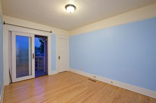 Photo 18: MISSION HILLS House for sale : 3 bedrooms : 3643 Kite St. in San Diego