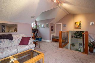 Photo 30: 3744 Glen Oaks Dr in : Na Hammond Bay House for sale (Nanaimo)  : MLS®# 858114