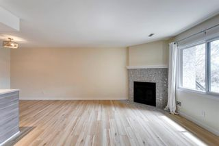 Photo 10: 11624 Oakfield Drive SW in Calgary: Cedarbrae Row/Townhouse for sale : MLS®# A1104989