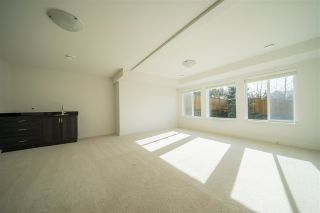 Photo 21: 1507 SHORE VIEW Place in Coquitlam: Burke Mountain House for sale : MLS®# R2542292