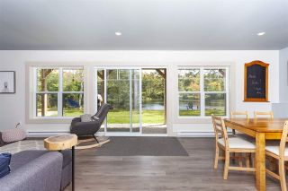 Photo 18: 278 Larder Lake Drive in Windsor Road: 405-Lunenburg County Residential for sale (South Shore)  : MLS®# 202008295