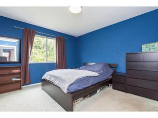 """Photo 19: 33563 KNIGHT Avenue in Mission: Mission BC House for sale in """"HILLSIDE"""" : MLS®# R2601881"""