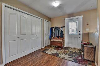 "Photo 22: 11351 142 Street in Surrey: Bolivar Heights House for sale in ""bolivar heights"" (North Surrey)  : MLS®# R2590599"
