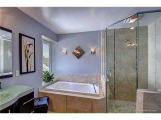 Photo 15: CARMEL VALLEY House for sale : 4 bedrooms : 3970 Carmel Springs Way in San Diego