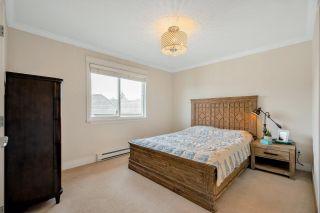 Photo 16: 15469 34A Avenue in Surrey: Morgan Creek House for sale (South Surrey White Rock)  : MLS®# R2591308