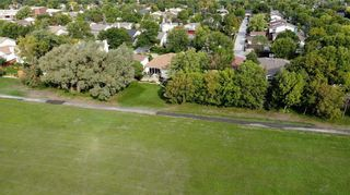 Photo 38: 90 Healy Crescent in Winnipeg: River Park South Residential for sale (2F)  : MLS®# 202122238