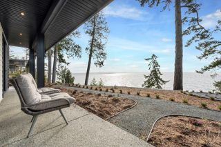 Photo 38: 2476 Lighthouse Pt in : Sk Sheringham Pnt House for sale (Sooke)  : MLS®# 867116