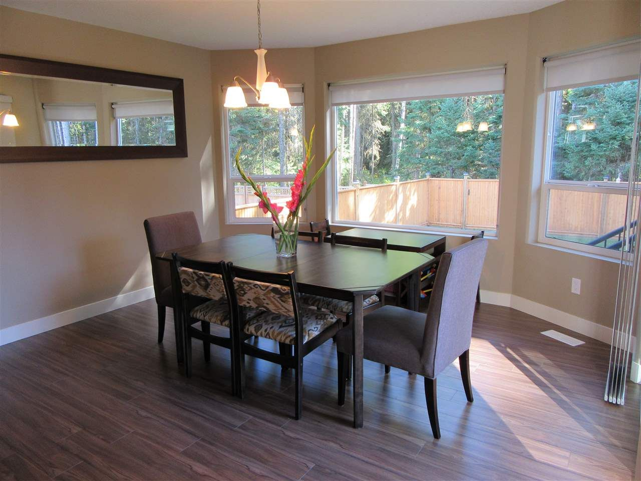 Photo 6: Photos: 8041 STILLWATER Crescent in Prince George: Lower College House for sale (PG City South (Zone 74))  : MLS®# R2107475