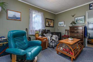 Photo 38: 2232 Enns Rd in : CV Merville Black Creek House for sale (Comox Valley)  : MLS®# 885243