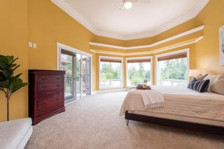 Photo 13: 25309 72 Avenue in Langley: County Line Glen Valley House for sale : MLS®# R2600081