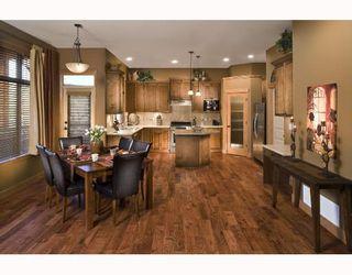 """Photo 3: 22832 137TH Avenue in Maple_Ridge: Silver Valley House for sale in """"SILVER RIDGE"""" (Maple Ridge)  : MLS®# V704152"""