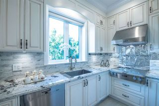 Photo 9: 4307 W 13TH Avenue in Vancouver: Point Grey House for sale (Vancouver West)  : MLS®# R2557925