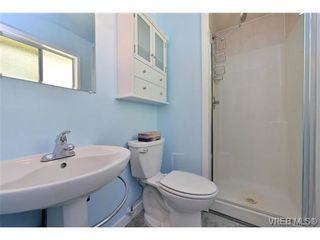 Photo 15: 1317 Wilhelmina Way in VICTORIA: La Glen Lake House for sale (Langford)  : MLS®# 728861