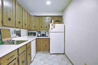 Photo 6: 4103, 315 Southampton Drive SW in Calgary: Southwood Apartment for sale : MLS®# A1072279