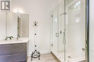 Photo 49: 421 CHARTWELL Road in Oakville: House for sale : MLS®# 40135020