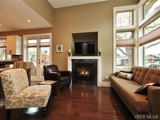 Photo 12: 2329 Oakville Ave in SIDNEY: Si Sidney South-East House for sale (Sidney)  : MLS®# 716229