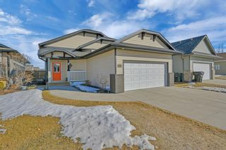 Photo 27: 101 Willow Green: Olds Detached for sale : MLS®# A1143950
