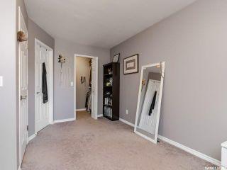 Photo 18: 107 280 Heritage Way in Saskatoon: Wildwood Residential for sale : MLS®# SK856647
