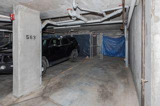 Photo 29: 256 7805 71 Street in Edmonton: Zone 17 Condo for sale : MLS®# E4266039
