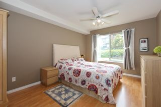 """Photo 18: 5 3701 THURSTON Street in Burnaby: Central Park BS Townhouse for sale in """"THURSTON GARDENS"""" (Burnaby South)  : MLS®# R2615333"""