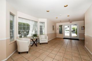 """Photo 3: 101 1369 GEORGE Street: White Rock Condo for sale in """"CAMEO TERRACE"""" (South Surrey White Rock)  : MLS®# R2593633"""
