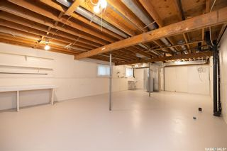 Photo 35: 1910 McKercher Drive in Saskatoon: Lakeview SA Residential for sale : MLS®# SK859303